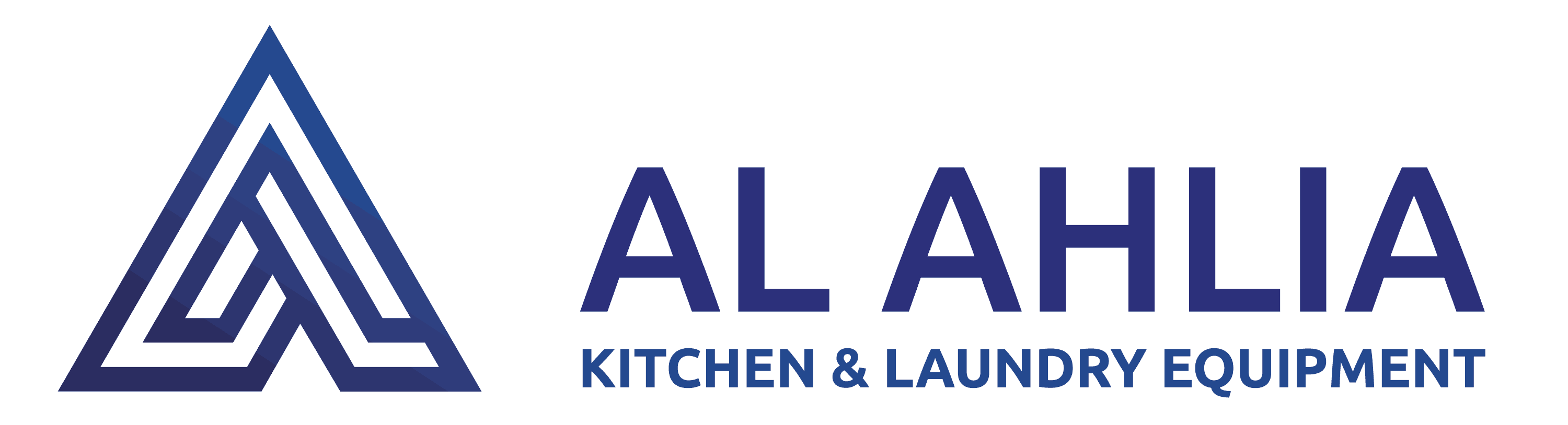 Kitchen & Laundry Equipment